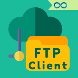 FTP Client : FTP File Transfer