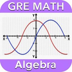 Algebra Review - GRE® Lite