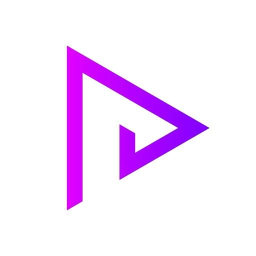Picflix - Flipagram Slideshow