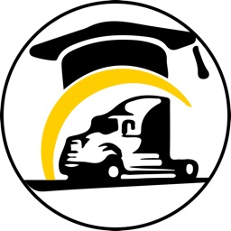My Trucking Skills - The Game