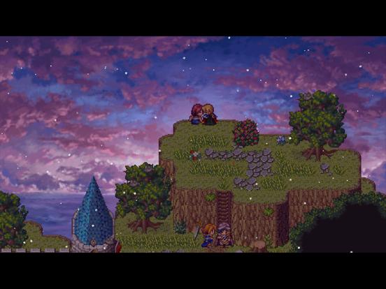 Ara Fell: Enhanced Edition screenshot 8