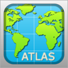 Atlas for Students Pro - Maps - Appventions