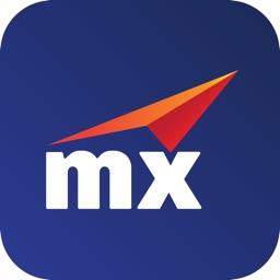 EmpowerMX