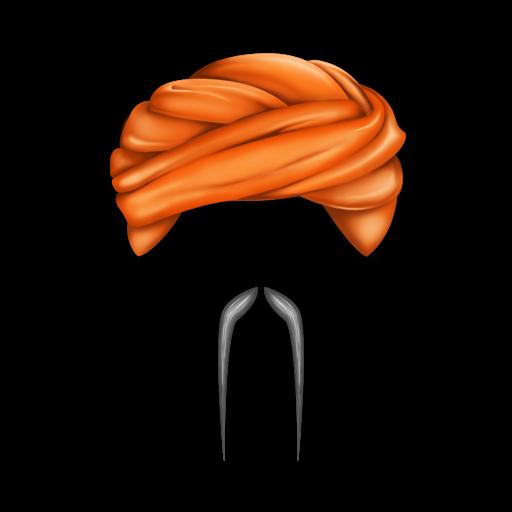 RankGuru SEO for Mac