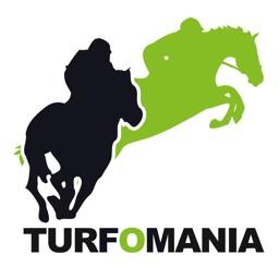 Turfomania - Turf et pronostic