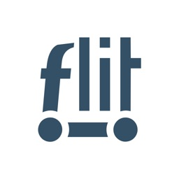 Flit Scooter