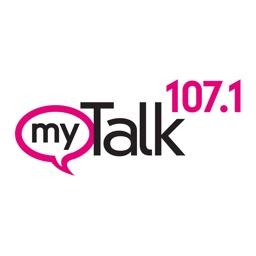 myTalk 107.1 | Entertainment