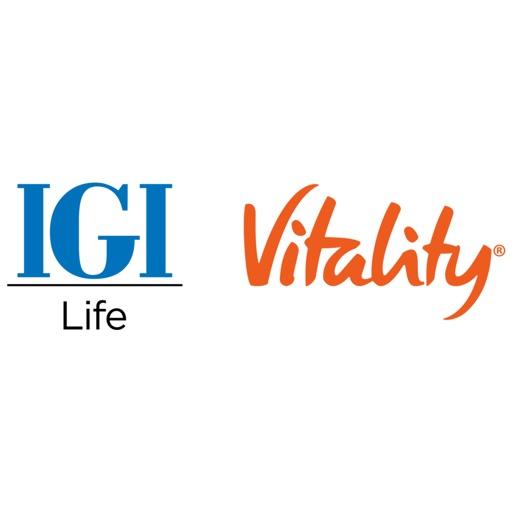 IGI Life Health