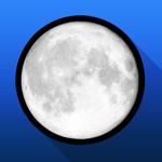 Mooncast Lite на пк