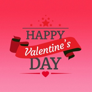 Romantic Day - Valentine's Day
