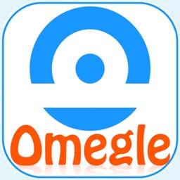 Omegle Live