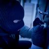 Usama Bin Shafqat - Pro Thief Simulator Robbery 3D  artwork