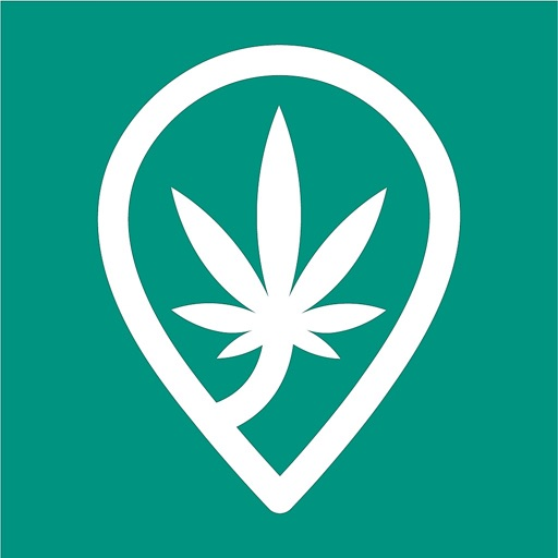 How the Leafythings app is helping to connect Canada's cannabis users with providers nationwide