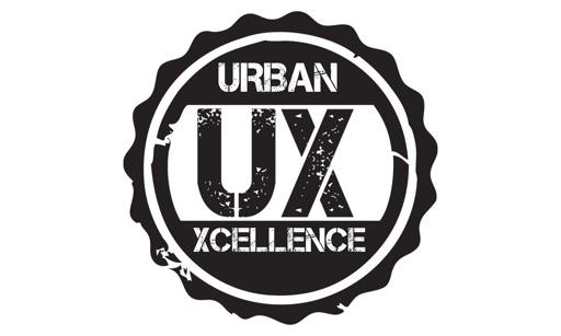 Urban Xcellence TV