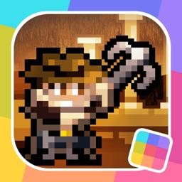 Hook Champ - GameClub