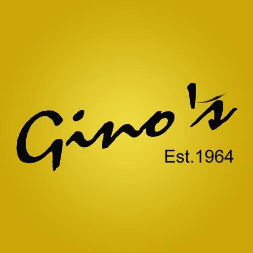Gino's Restaurant Brooklyn