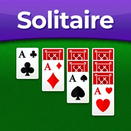 Solitaire - Classic Card Game