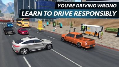 Driving Academy 2 Car Parking free Coins hack
