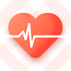 My Pulse-Heart Rate Monitor