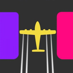 Blockz VS Planes
