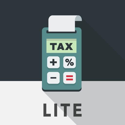 Tax Calculator 2020 LITE