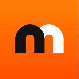 Marcel: Art & Design Portfolio