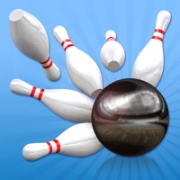 Codes for My Bowling 3D Hack