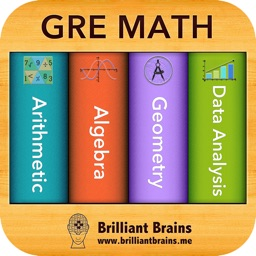 Math Review - GRE®