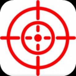 AR Shoot - Find Target