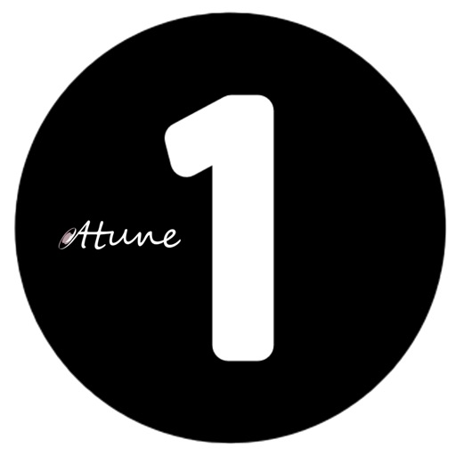 Attune One