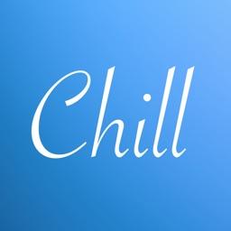 Chilltune: Sleep & Focus