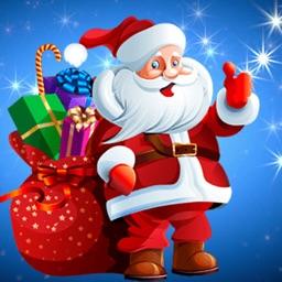 Christmas & New Year Greetings