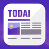 Ghi Nguyen - EASY JAPANESE NEWS やさしい日本語ニュース アートワーク