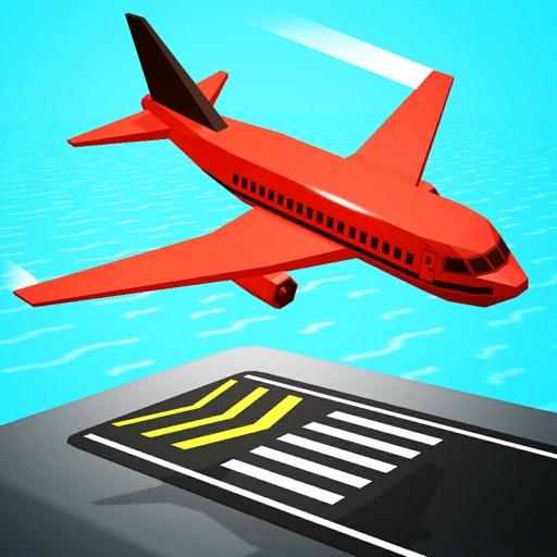 Flight Club !!