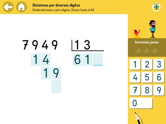Aula Itbook para colegios screenshot 12