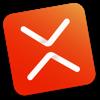XMind: ZEN - Mind Mapping - XMind Ltd.