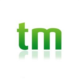 tmactive