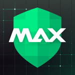 MAX Phone Manager
