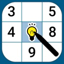 Number Place – Anywhere