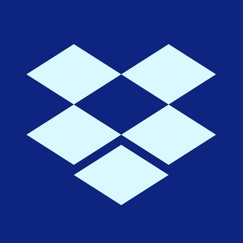 Dropbox - Backup, Sync, Share app tips, tricks, cheats