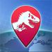 Jurassic World Alive Hack Online Generator