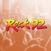 Rock 92.3