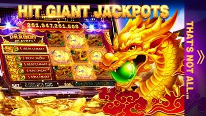Classic Slots™: Vegas Casino-4