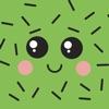 Cactus Companion - iPhoneアプリ