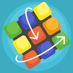 Rubiks Cube Solver
