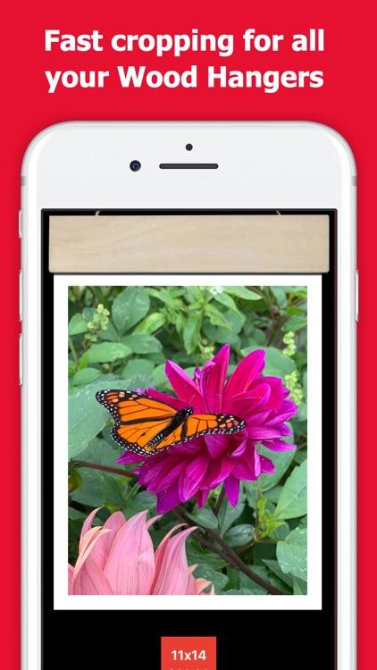 EZ Photo Prints: 1 Hour Photos screenshot-4