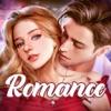 Romance Fate - iPadアプリ