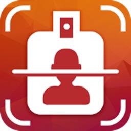 ID Scanner PonPon 3.0