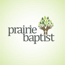 Prairie Baptist Church