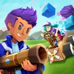 QUIRK: Craft, Build & Play